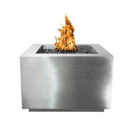 Fire Bowl - Fire Burner Pan