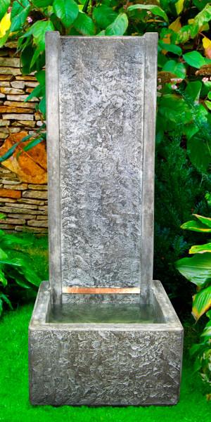 4452F1FM-Slate---Wall-Fountain