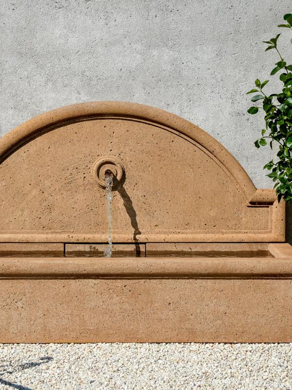 Aranjuez Fountain