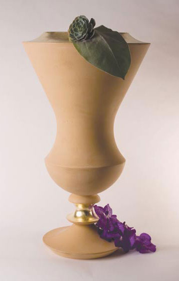 Quirinali Planter - Roger Thomas Collection