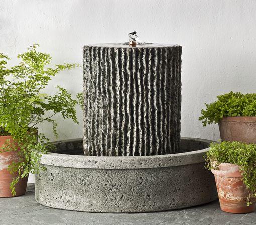 M-Series Reef Fountain