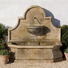 Andalusia Fountain