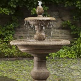 Caterina Fountain