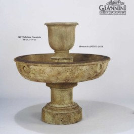 Bottini Fountain