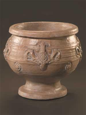 Urn, Large