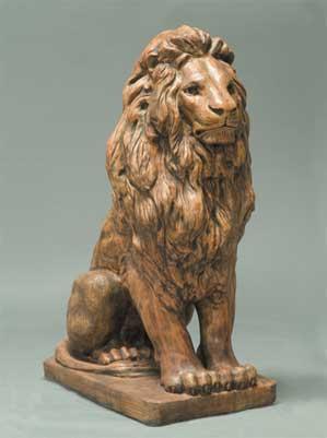 Estate Lion