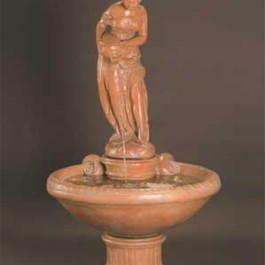Adrienne Fountain