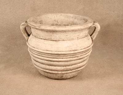 Sahara Pot