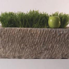 Butatto Planter - Roger Thomas Collection