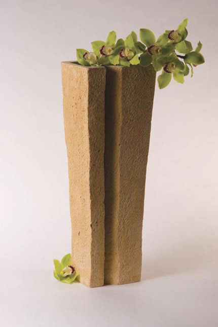 Corso Planter - Roger Thomas Collection
