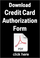 Download Credit Card Authorization Form
