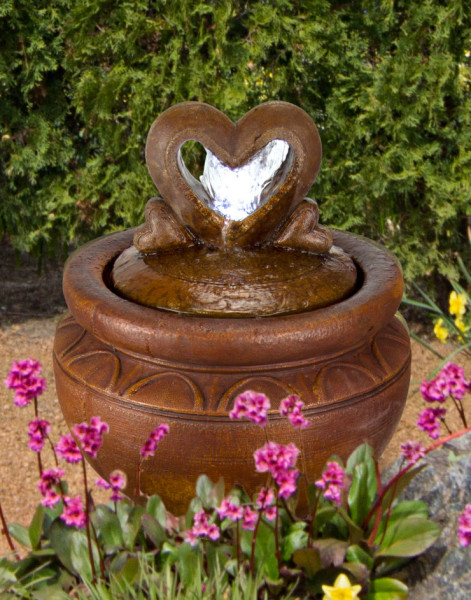 5330F2CRR-Heart-of-Hearts-Bubbler-Fountain