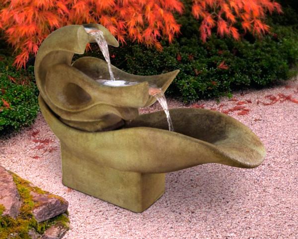 5333F2RS-Rip-Curl-Fountain
