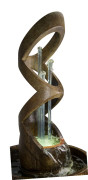 5383F2RL-Balancing-Rings-Fountain—Closeup