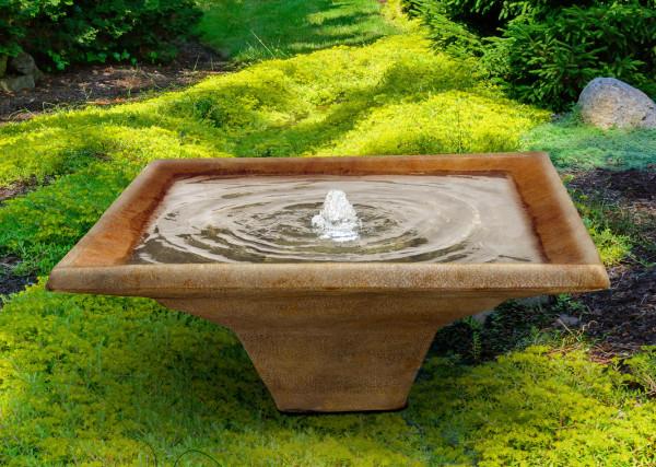 5402F2RH-Vintage-Motif-Fountain