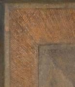 5402F2RH-Vintage-Motif-Fountain—Closeup