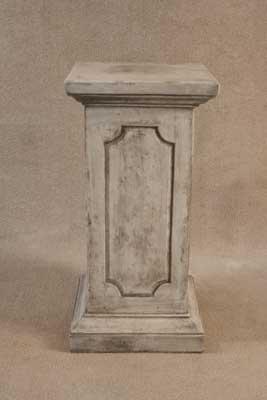 Podium Pedestal
