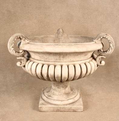 Verona Urn