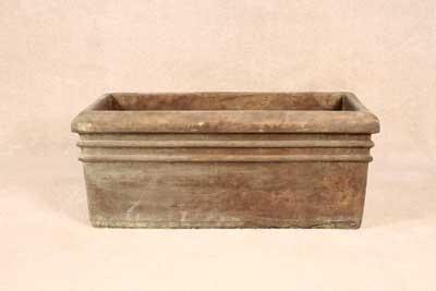 Deco Planter Box