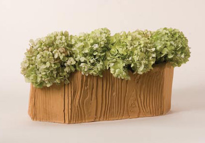 Barco Planter - Roger Thomas Collection