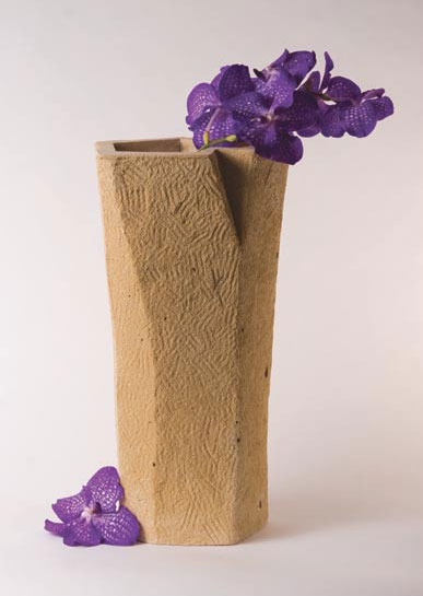 Condotti Planter - Roger Thomas Collection